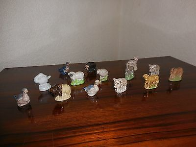 WADE COLLECTION COLLECTORS or CHRISTMAS PRESENT 180 off