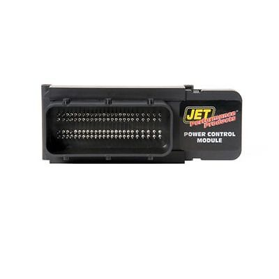 Jet Performance 91201 Stage 1 Chip for 2014-2015 Jeep Grand Cherokee 3.6L