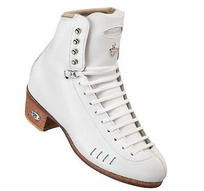 Riedell  #1500 HLS Elite  skating boots many sizes  NEW IN BOX
