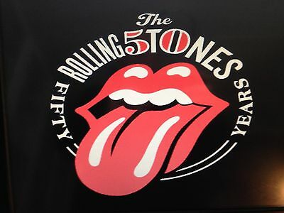 Digital ROLLING STONES Touchscreen Jukebox
