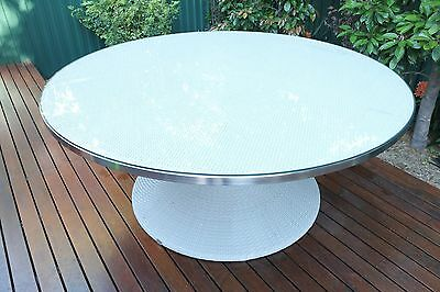 Holili Elle 175cm Outdoor Table