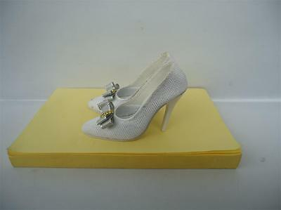 """shoes for 22""""Tonner American Model doll (TA-0046)"""