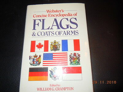 Flags & Coats of Arms