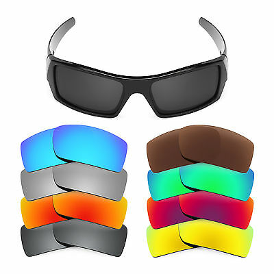 Revant Replacement Lenses for Oakley Gascan - Multiple Options