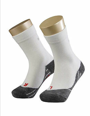 FALKE RU4 Kids Kinder Sportsocken