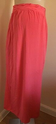 New Look Maternity Skirt Size 12