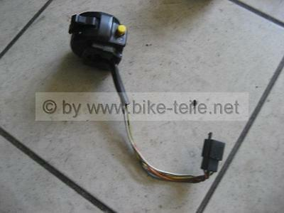 Suzuki Uc 125 Epicuro Indicator Switch Right