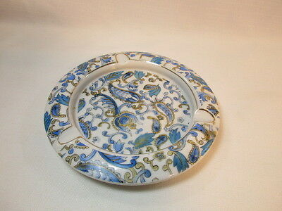 Vintage Lefton China Astray Hand Painted