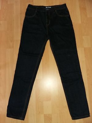 Baker Trousers Ted Baker Chinos Age 14 Jeans Denim