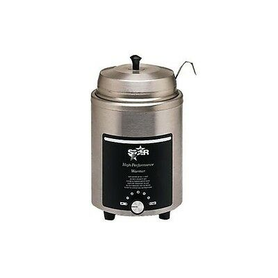 Star 4RW-4H Food Warmer