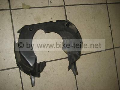 Suzuki Uc 125 Epicuro Fork Mud Guard, Fairing