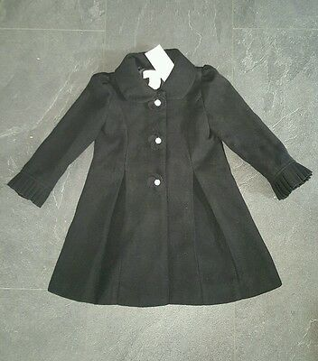BNWT Absolutely stunning Camilla coat age 2-3 years