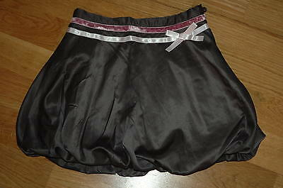GAP girl's skirt size 4 years