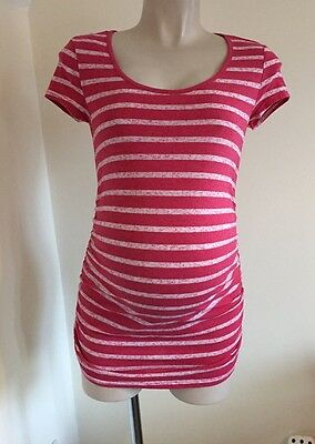 Next Maternity Top Size 8