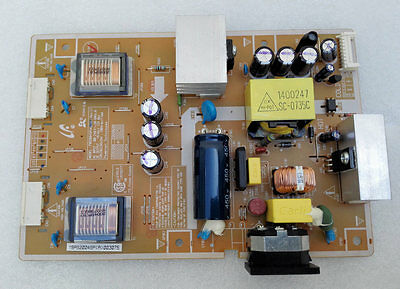 Power board Inverter PWI2004SP(A) for LCD monitor