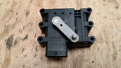 Mazda 6 Air Conditioning Climate Control Heater Flap Actuator 3804R