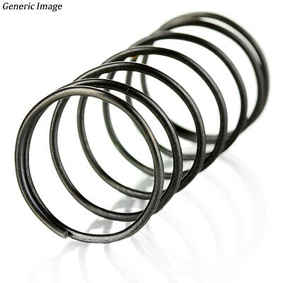 11.25mm Thick Kilen Front Coil Spring Suspension Genuine OE Quality Replacement