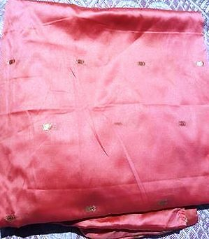 Indian Pakistani Sari 2 for the Price of 1 Party/Bollywood/Wedding/Designer Eid