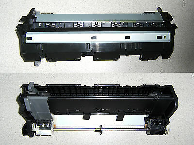 Epson Photo 2100 / 2200 ASF Unit 1214008 / 1109282 (Paper loader)