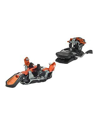 NEW G3 ION 12 Alpine Touring Bindings