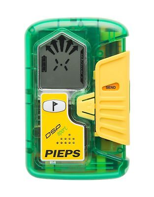 NEW Pieps DSP Sport Avalanche Beacon