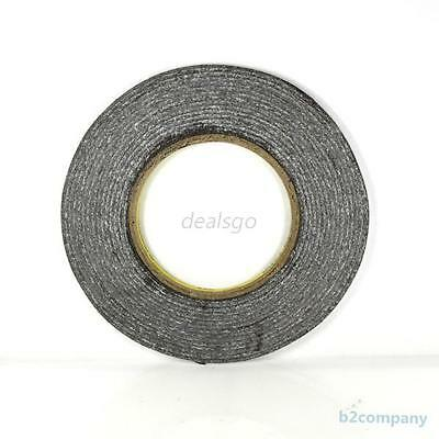 Sticker Tape 1MM Double Side Adhesive for Repair Cellphone Touch Screen LCD Tool