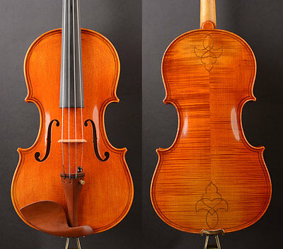 "Best model Maggini Contralto Viola Copy A M20 Viola16"",Master performance"