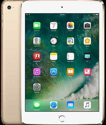 "Apple iPad Pro 12.9"" Wi-Fi Cellular Silver 128GB TAX INV EXPRES SHIP"