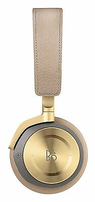 B&O PLAY by Bang & Olufsen BeoPlay H8 Agrilla Bright Brand New