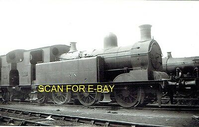 Railway Photo GWR (ex-Taff Vale Ry O4 Class) 062T No 283 at Unknown Location