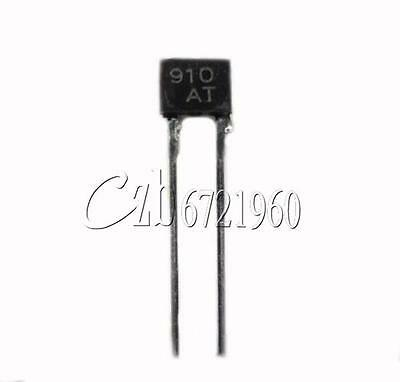 10PCS BB910 B910 Transfiguration Diode TO-92S Varactor Diodes