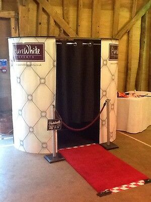photo booth for Weddings And Parties- suffolk