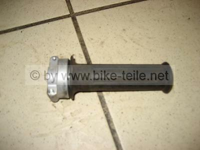 Suzuki Cp 50, Puch Lido 50, Twist Grip Throttle With Accelerator Cable Guide