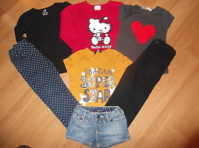Lovely Bundle Of Girls Clothes  -  Age 2-3 Yrs !