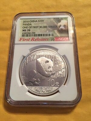 2016-Panda-MS70-NGC-First Release