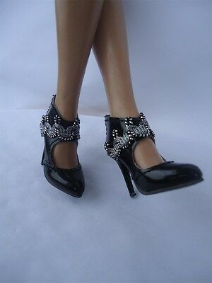 """Shoes for Tonner 16""""Tyler doll (123)"""