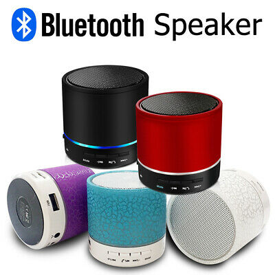 Wireless Bluetooth Speaker Handsfree Waterproof Suction Speaker Shower Speaker