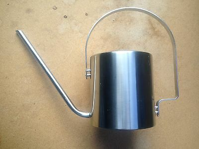 Cylinda-Line by Peter Holmblad for STELTON - Watering Can