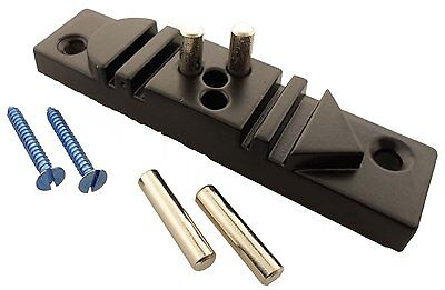 Deluxe Wire Wrapping JIG Aluminum Bending Jig Tool Shaping Kit