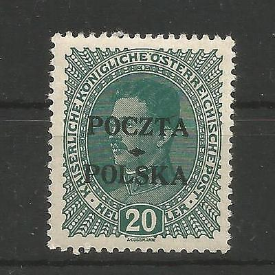 poland,locals,cracov issue,fi:36*,mh,signed