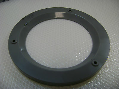 3007  Applied Materials P/N: 0040-76577-001Ring