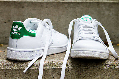 Chaussures Sneakers Adidas Stan Smith ( Promo Noel )