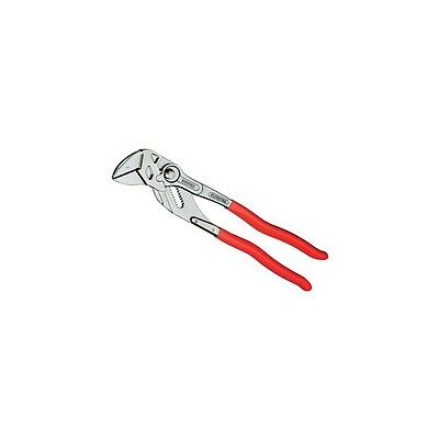 Pince à ouverture variable Knipex