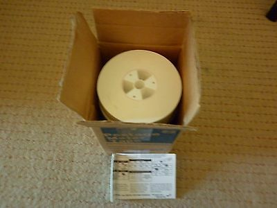 Pitney Bowes 610-0 Postag Meter Tape (6 Rolls)
