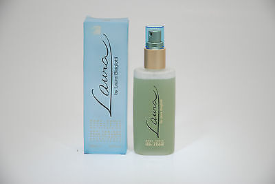 Laura Biagiotti Laura Body Tonic 125 Ml