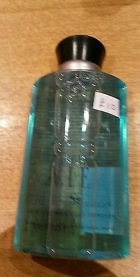 Brand New Virgin Vie Lip & Eye Make Up Remover 125 Ml