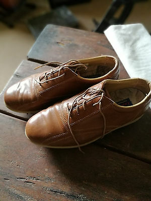 FOOTJOY - Ladies Golf Shoes. UK Size 5. GREAT CONDITION