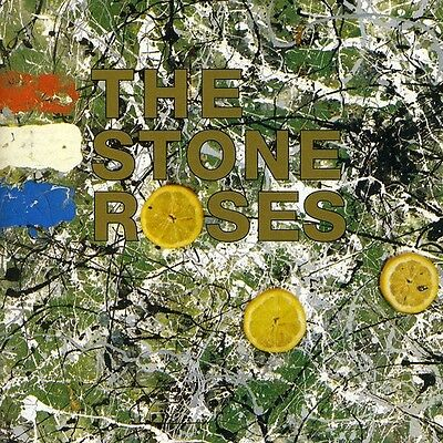 The Stone Roses - Stone Roses: 20th Anniversary Special [New CD] Anniversary Edi