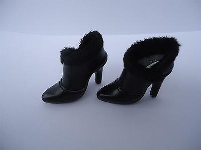 """Shoes for Tonner 16""""Tyler doll (196)"""