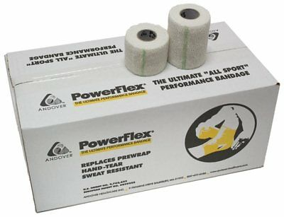 PowerFlex Cohesive Bandage from Andover Healthcare